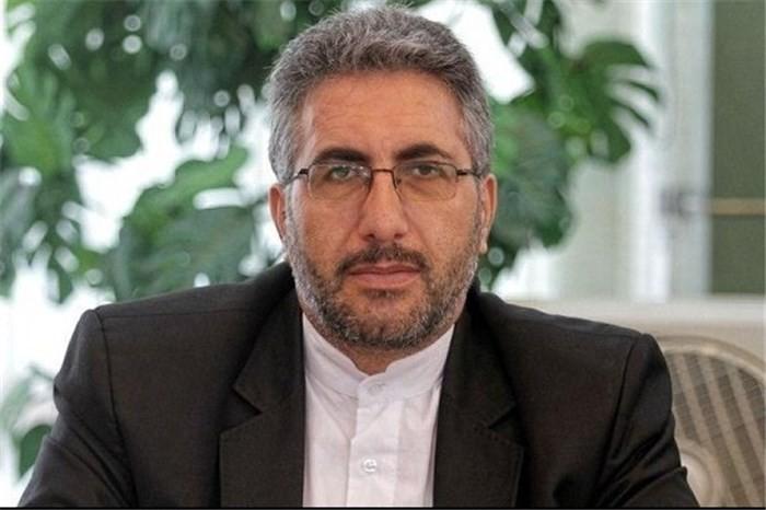 تعزیرات حکومتی: ثبت بیش از ۳ هزار پرونده تخلف خودرویی در ۴ ماه ابتدایی امسال در تهران
