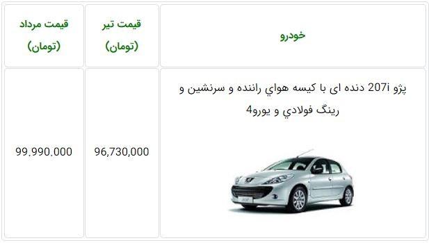 207-price.JPG