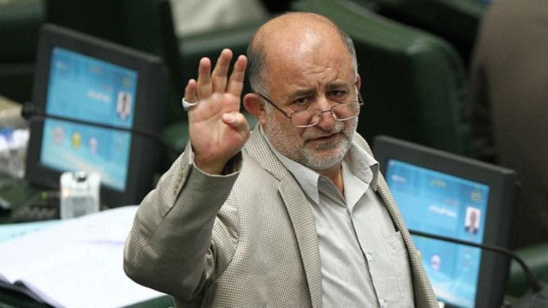 نماینده مجلس: افزایش قیمت محصولات ایران خودرو بیدلیل بود