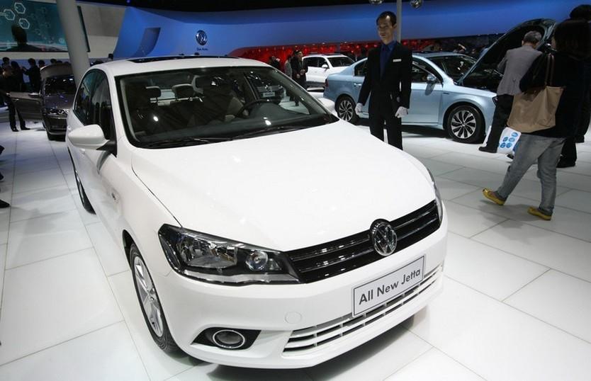 معرفی پرفروش ترین برندهای جهانی خودرو در بازار چین + تصاویر