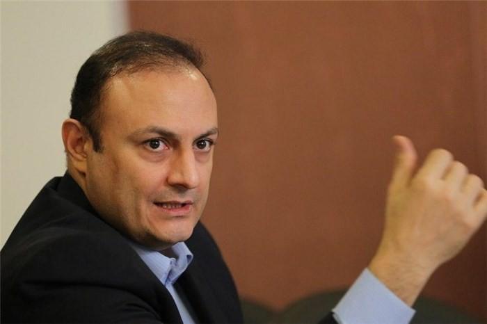 اعلام ۴ مشکل اصلی صنعت قطعهسازی در دیدار با وزیر صمت