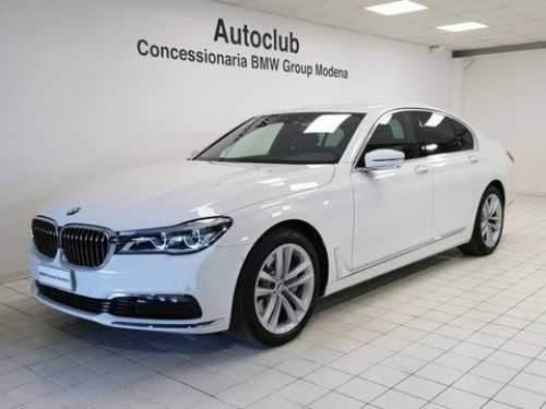 قیمت جدید محصولات BMW ویژه مردادماه 98