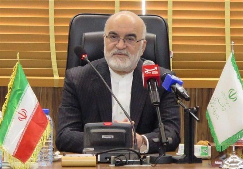 رئیس سازمان بازرسی: تحویل ۲۰۰۰۰ دستگاه خودروی دپوشده به مردم