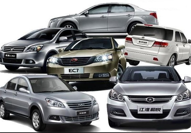 آیا زمان خداحافظی با خط تولید 7 خودرو مونتاژی در ایران رسیده است؟