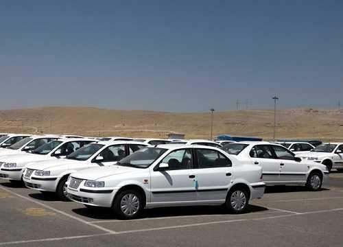 ایران خودرو مدعی ثبت ركورد بي سابقه در خودروسازی ایران