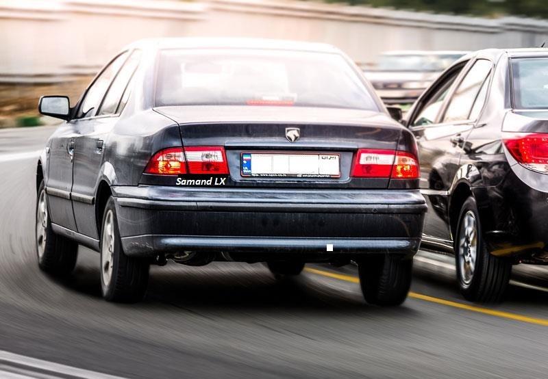 جدیدترین قیمت خودروهای داخلی در بازار ۱۳۹۸/۰۵/۲۸ - سمند Lx به مرز ۸۰ میلیون تومان رسید