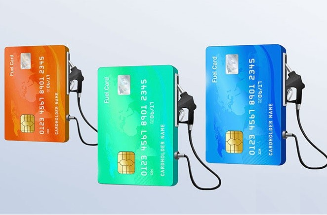 دلیل عدم اتصال کارت سوخت به کارت بانکی چی بود؟