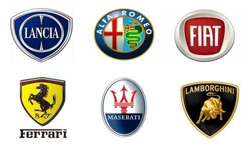 ایتالیاییها مشتری پر و پا قرص خودروهای وطنی + جدول