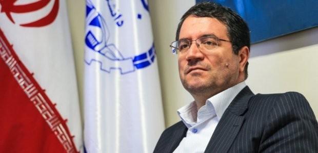 رحمانی وزیر صمت: دستور عدم افزایش قیمت خودروهای پیشفروش شده ابلاغ شد