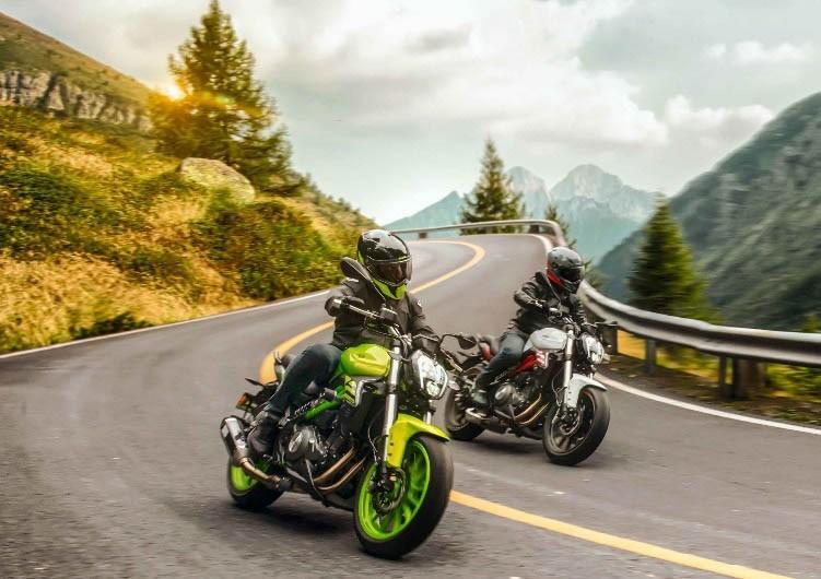 اعلام شرایط فروش موتورسیکلت بنللی 249s با تسهیلات و هدیه ویژه