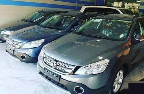 طرح جدید تبدیل محصولات ایران خودرو برای شهریور 98