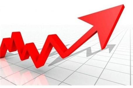 افزایش 21 درصدی تورم خودرو در بهار ۹۸