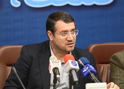 رحمانی:  پژو ۳۰۱ تا پایان سال روانه بازار میشود - تولید ۳ محصول جدید در ایران خودرو