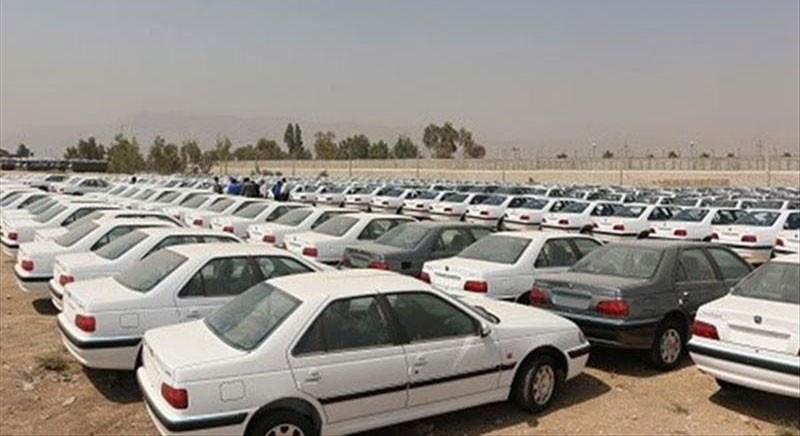 نماینده مجلس: عدم تحویل خودروهای پیش فروش شده جرم است