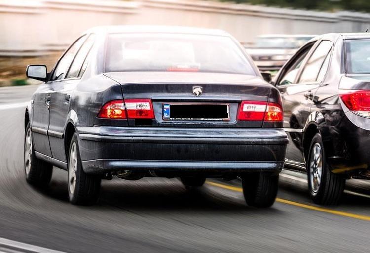 """جدیدترین قیمت خودرو در بازار امروز ۱۳۹۸/۰۶/۲۱ - سمند"""" ۷۳ میلیون تومان"""" شد"""