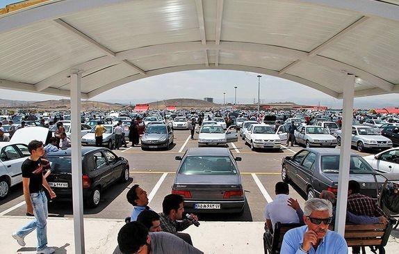 در شرایط فعلی بازار در کشور، خودرو بخریم یا نه؟