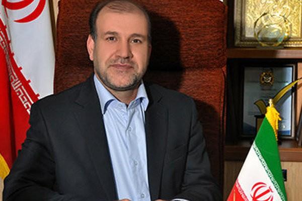 احمدی نایب رئیس کمیسیون صنایع : ضرورت استفاده از ظرفیت چینیها در بازار خودرو