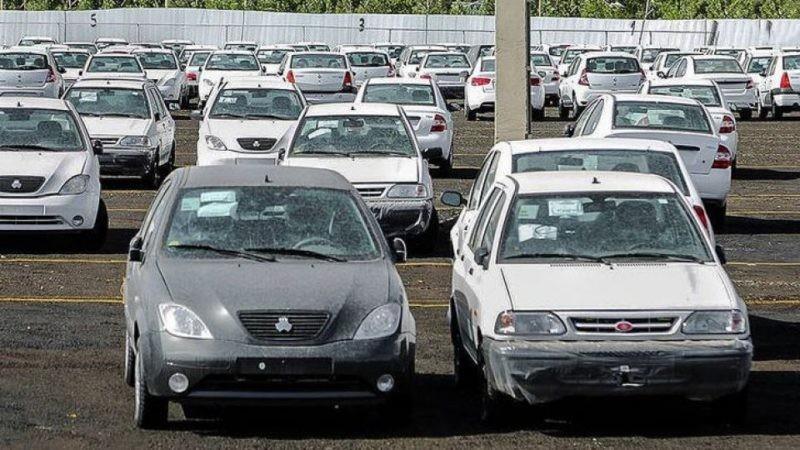 نماینده مجلس: طرح فروش فوری خودروسازان به کام دلال ها