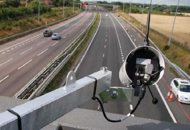 ابداع راهکاری جدید برای جلوگیری از دستکاری کیلومترشمار خودروها