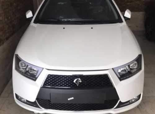 طرح فروش جدید ایران خودرو برای امروز 20 شهریور 98