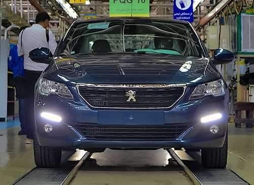 تاکید وزیر صنعت بر ورود 3 خودرو جدید به بازار تا پایان سال 98