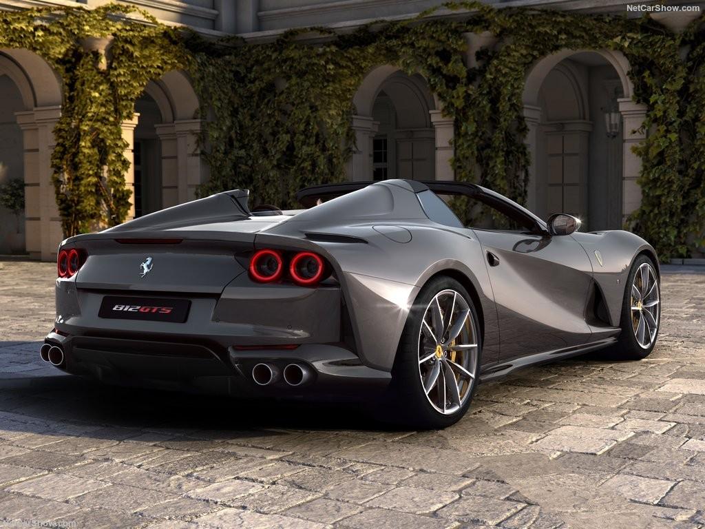 معرفی قوی ترین خودرو روباز موتور جلو در جهان.jpg