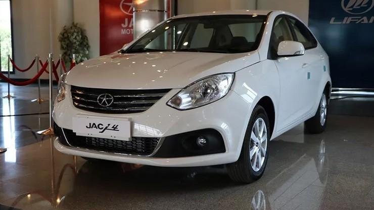 جدیدترین شرایط فروش فوری محصولات جک در ایران - شهریور 98