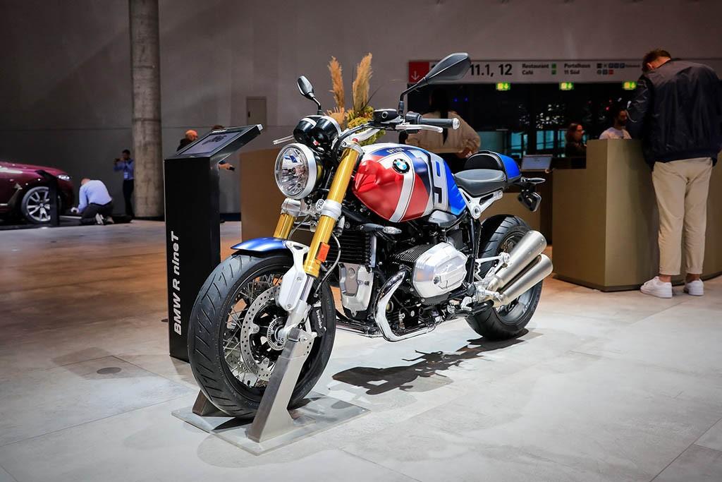 آشنایی با موتورسیکلتهای جذاب بامو -7.jpg