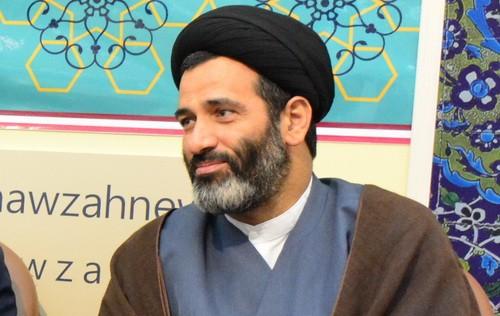 عضو کمیسیون صنایع  مجلس: سایپا دست دلالان را در خرید خودرو کوتاه کرد