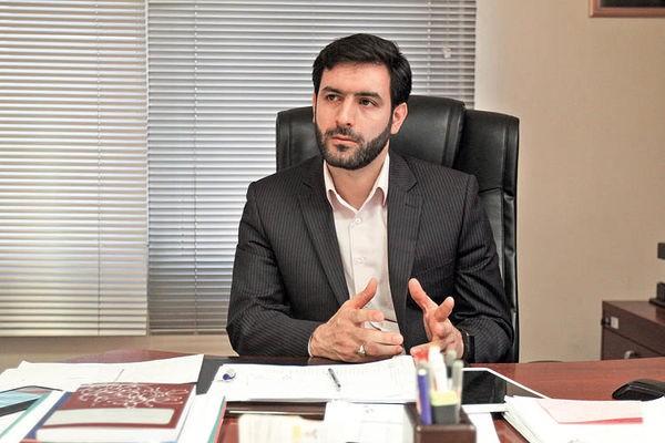 مرکز توسعه تجارت الکترونیک وزارت صمت : ساماندهی مجوز پیشفروش خودروها