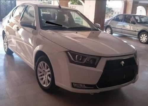 طرح فروش اقساطی محصولات ایران خودرو ویژه امروز 27 شهریور 98