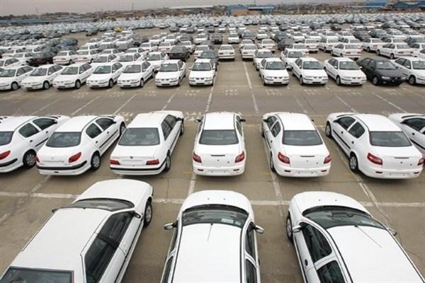 ادامه سریال دردسرساز تولید خودروهای ناقص در کشور