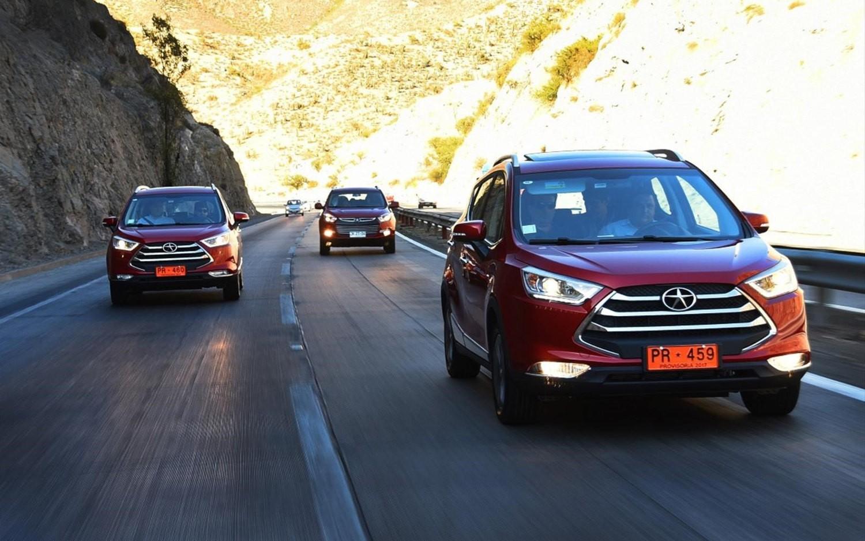 واکنش کرمانموتور به مطلب باجخواهی خودروسازان از دولت