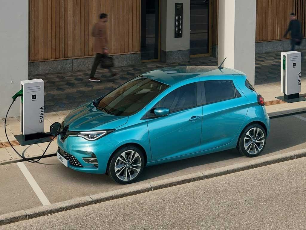 کیا پیکانتو به یک خودروی الکتریکی ارزانقیمت.jpg