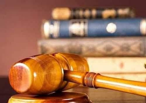 جزئیات محاکمه علنی 26 مدیر سابق سایپا