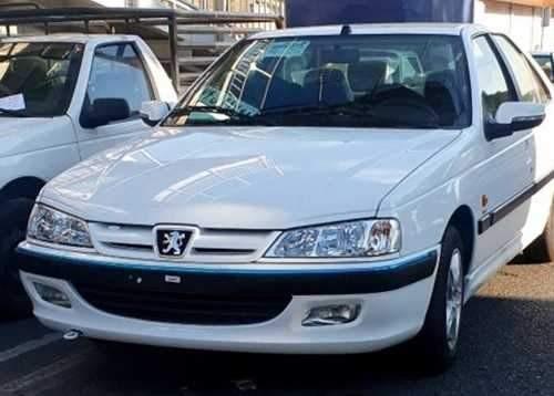 طرح جدید فروش اقساطی ایران خودرو ویژه 3 مهرماه 98