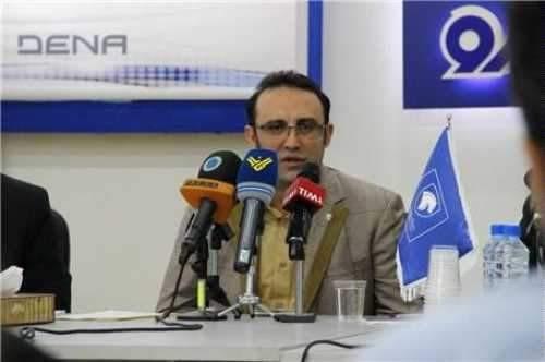 ادامه بازداشت های سریالی مدیران خودروساز؛ خان کرمی بازداشت شد
