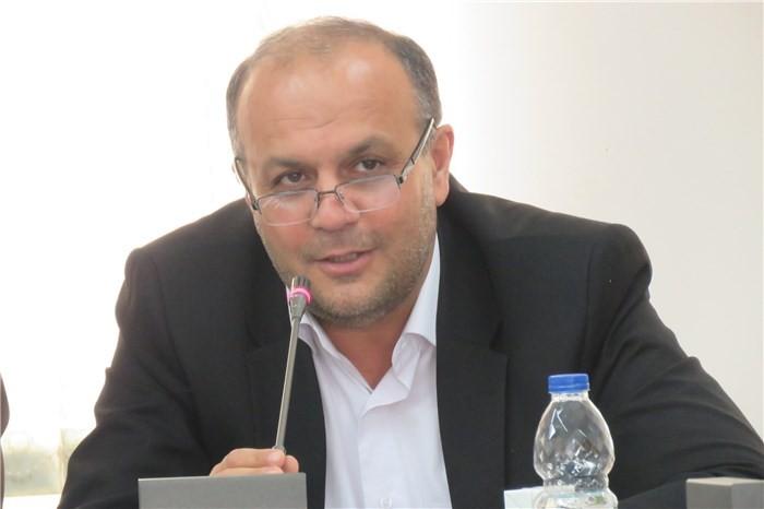 کمیسیون صنایع و معادن مجلس : بررسی شرایط ورود خودروهای روسی به کشور