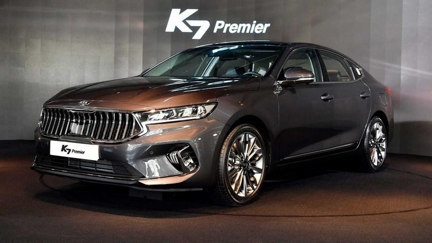 2020-kia-k7-facelift74.jpg