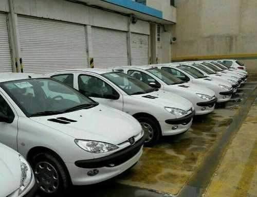 بند فورس ماژور، توجیهی برای تعهدات معوق خودروسازان!