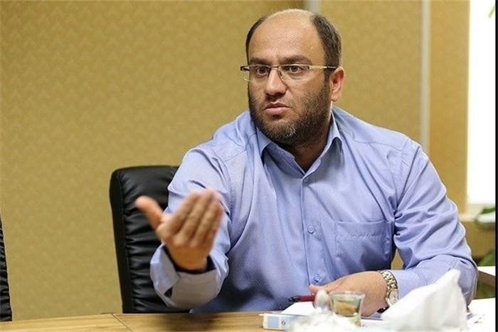 انجمن واردکنندگان خودرو: هزینه تولید خودروی ۴۰۰ میلیون تومانی در ایران ۸۰۰ میلیون است