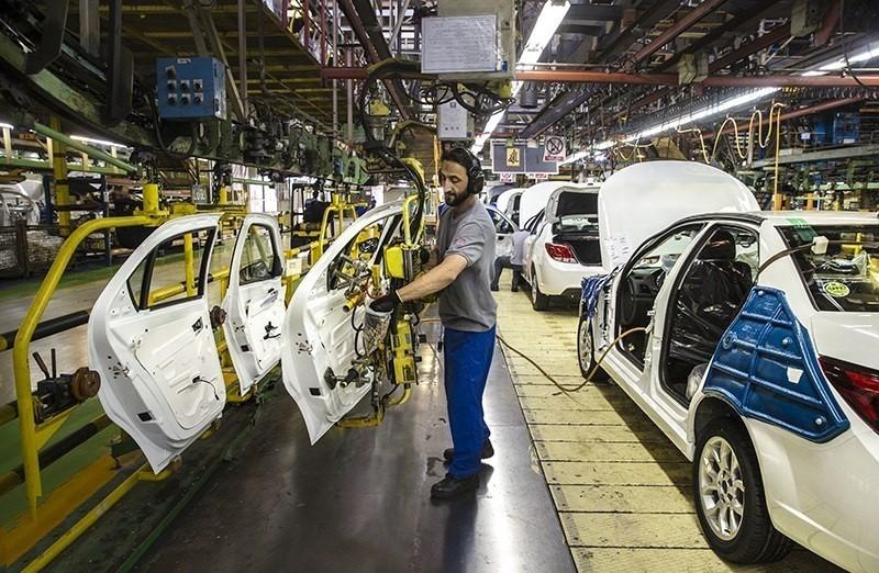 """۴ ایراد اساسی شورای نگهبان برای طرح """"ساماندهی صنعت خودرو"""" چیست؟"""