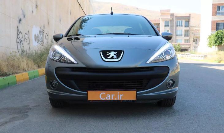 طرح جدید پیش فروش محصولات ایران خودرو اعلام شد - مهر 98