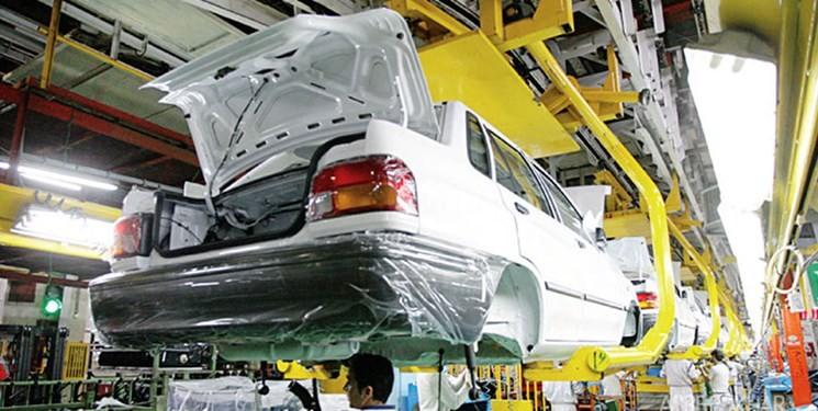 معاون وزارت صنعت: خودروی جایگزین پراید مشخص شده، اما نامش اعلام نمیشود
