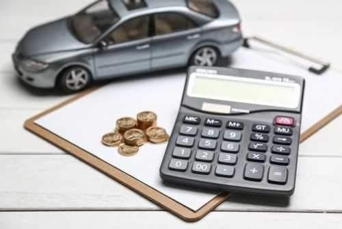 وزیر صنعت: خودرو باز هم ارزان می شود