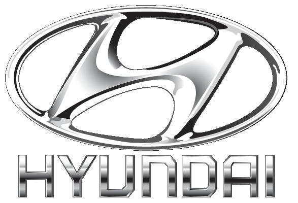 قیمت جدید محصولات هیوندای آسان موتور  با تعرفه های جدید!