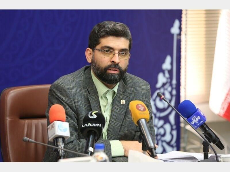 مقیمی مدیرعامل ایرانخودرو : واردات قطعاتی که امکان داخلیسازیشان وجود دارد، ممنوع شد