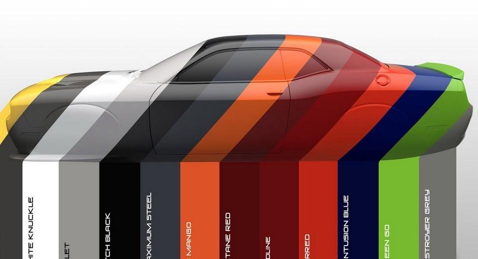 آشنایی با بهترین و بدترین رنگ های خودرو در معاملات.jpg