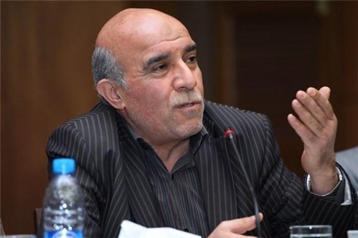 انجمن خودروسازان ایران: بیان آخرین جزئیات از جایگزین پراید