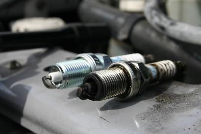 چه نوع شمعی برای خودروی ما مناسب است؟ - 21 مهر 98